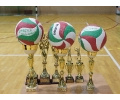 Volleyball Cup za nami