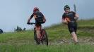 II edycja Uphill Rysianka