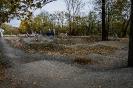 Park Rowerowy otwarty