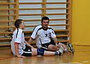 trzyzera_spartanie_20091023