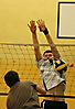 mecz_o_5_miejsce