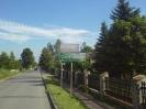 17-Piesza-Pielgrzymka-do-Czestochowy_54