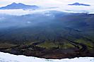 Cotopaxi i Chimborazo (luty-marzec 2010)