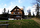 Górska Stacja Turystyczna Słowianka