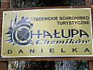 SST Chałupa Chemików Danielka