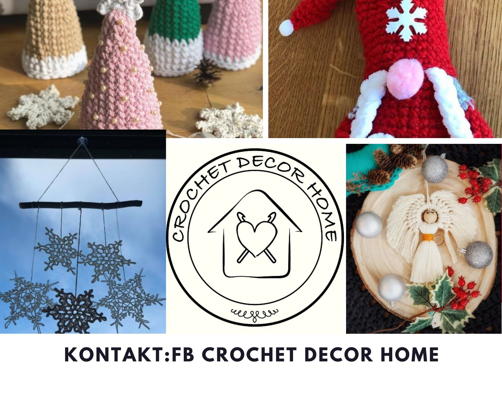 crochet_decor