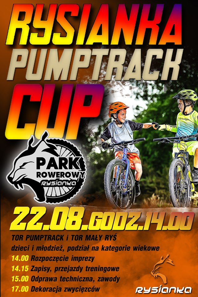 pumptrack_rysianka_2020